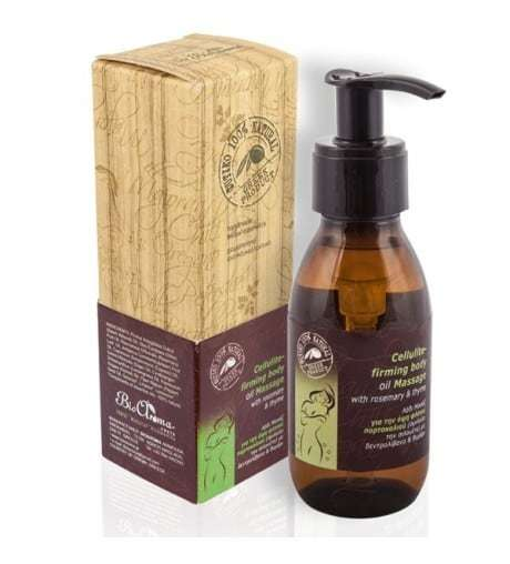 anti-cellulite-oil-100ml