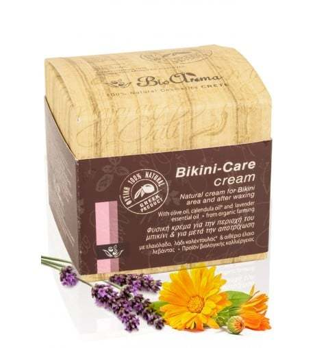 Bikini Care 40ml.