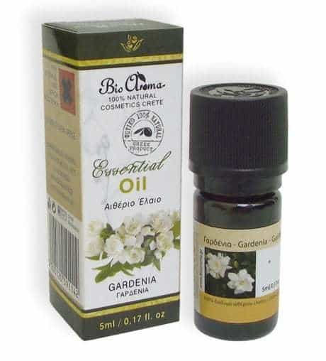 Gardenia Essential oil  5ml.