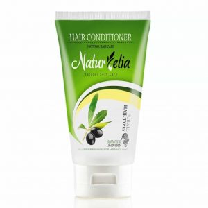 Hair conditioner for dry & coloured hair 150ml