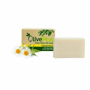 natural-olive-soap-chamomile-100gr