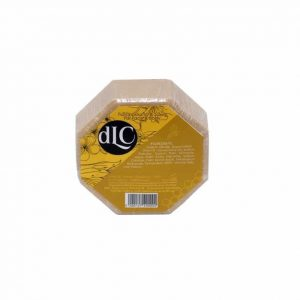 Honey and olive oil soap by dlc cosmetics - ilovecrete.eu
