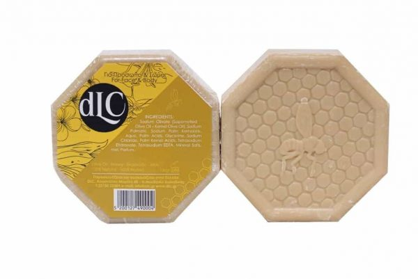 Olive oil and Honey soap, Honey and olive oil soap by dlc cosmetics – ilovecrete.eu