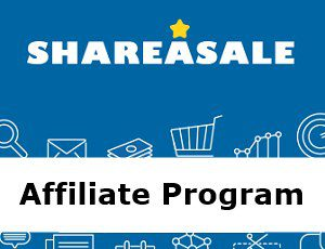 shareasale affiliate program of ilovecrete.gr