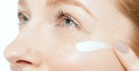 the best anti wrinkle eye creams